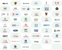 2021第十三届呼和浩特国际车展观展指南