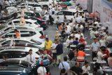 如何买到低价车?贵州汽车交易会优惠力度居然那么大!