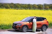 日照廣電夏季車展專屬優惠政策和特價車型一覽