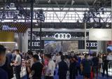 2021重庆国际车展圆满收官