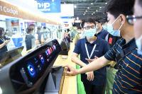 AUTO TECH 2022广州国际汽车电子技术展览会于明年五月在广州召开