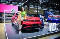沈阳(夏季)国际车展,7月30日至8月2日沈阳国际展览中心劲爆来袭!