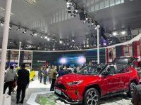 中国(沈阳)国际汽车文化交易博览会7月30日开幕,一个月后沈阳国际展览中心见!
