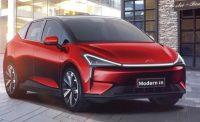 這么多新品牌齊聚7月海南國際汽車博覽會,優惠享不停!