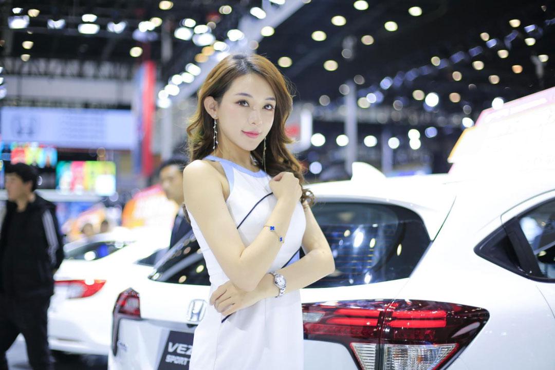 贵州车交会