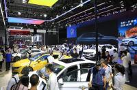 7月买车再等等,贵州车交会买车更实惠、更凉爽!