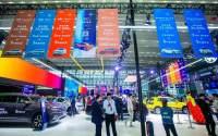 沈阳夏季潮流车展7月30日至8月2日在沈阳国际展览中心盛装启幕,你还在等什么?