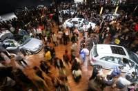 2021第十二届梨城国际车展倒计时14天!