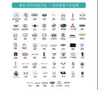 2021第十二届梨城国际车展8月5日登录愿景东岭国际!
