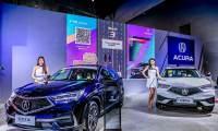 告别拥挤,享受生活|2021喀什国际车展