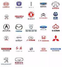 每逢车展必降价,优惠好礼享不停|2021喀什国际车展