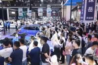 活动连连,惊喜不断!|2021新疆国际车展