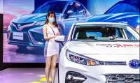 买车去哪最便宜?喀什国际车展等你来!