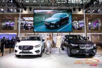 想换车的注意啦!齐鲁国际车展将于9月2日-6日举办!