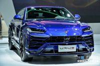 第二十四届成都国际汽车展览会盛大开幕!