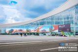 GO GO GO #成都国际车展观展指南 ~ 请查收!