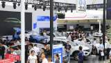 2021遵义国际车展最全品牌厂商优惠信息