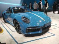 单年中国北方地区规模最大国际车展,天津国际车展9.29强势来袭