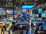 近50款新车山东首发,买车抓紧到齐鲁车展!芯片短缺,部分车型下半年提车或将延迟