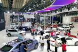 优惠不等待,购车就现在,哈尔滨国际车展优惠大曝光!