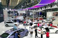 優惠不等待,購車就現在,哈爾濱國際車展優惠大曝光!