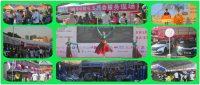 想买车,9.10-12,来玉林江南公园车展,拿好礼!