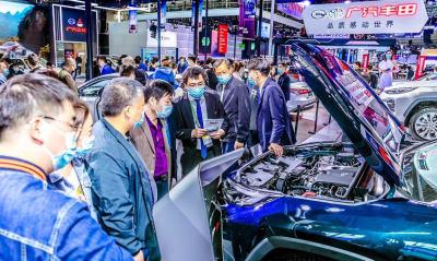 2021新疆国际车展,你想的到的优惠,你想不到的价格!