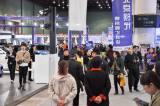 第十七届中国(锦州)汽车展览会暨秋季惠民车展即将启幕