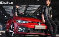 """一汽-大众抢占SUV市场""""红利"""",第三届菏泽国际未来城市汽车展览会等你来看!"""