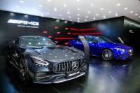 2021第六届遵义国际汽车展览会9月19日盛大开幕!