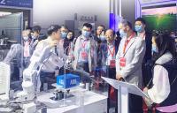 第四届全球电子产业及生产技术(重庆)博览会助力西部电子产业强势崛起!