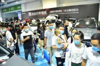 假期攻略已做好,10月2日-3日,济南国庆购车节不能错过!