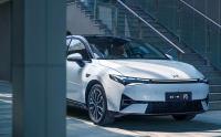 今年柳州东盟车展必看新车!新能源品牌龙争虎斗!