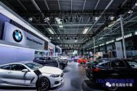 2021青岛即墨国际车展10月22号开幕,年内最佳购车时机即将来临!