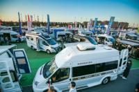 第十五届上海国际房车展延展至11月举办,同期亮点抢先看